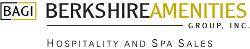 Berkshire Amenities Group, Inc