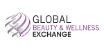 Global Beauty & Wellness Exchange