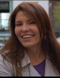 Tina Figueroa