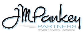 JMPankey Partners