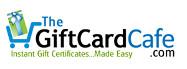 TheGiftCardCafe.com