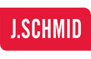 J.Schmid