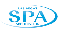 LV Spa Association