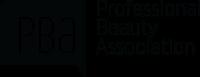 ProBeauty logo