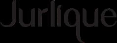 Dazzle Dry logo