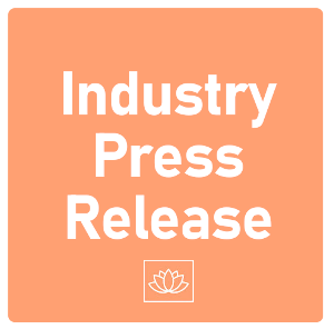 Mindbody Announces New Leadership Appointments