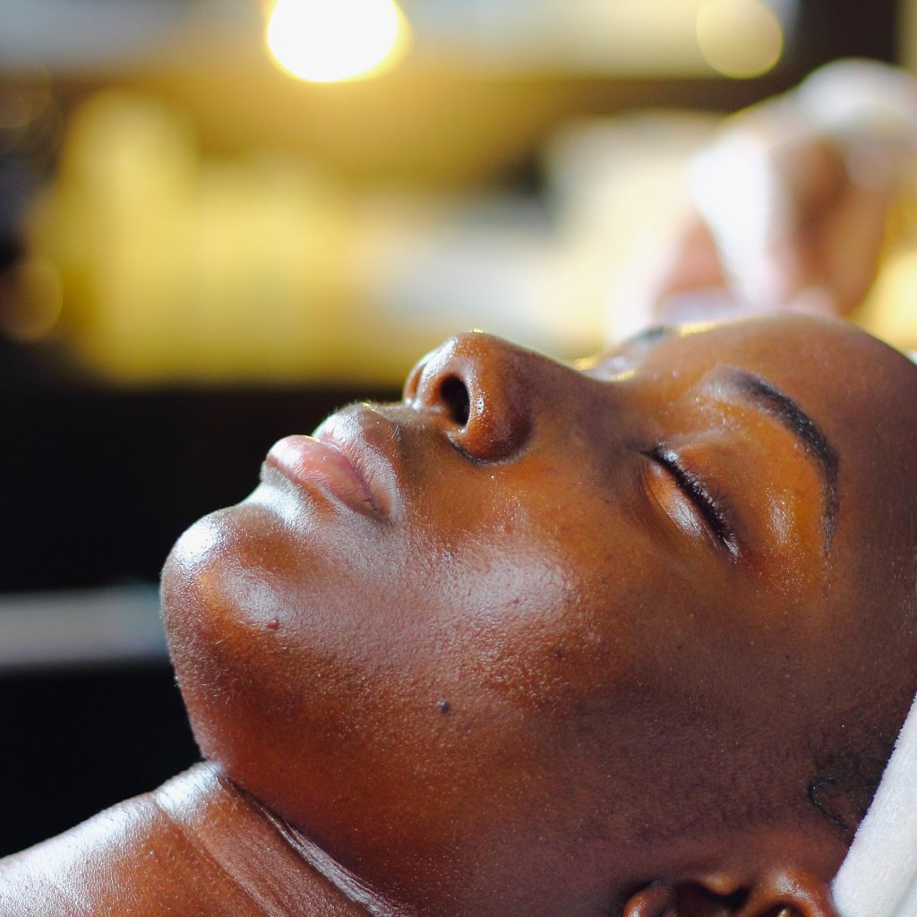 How Going to the Spa Can Improve Your Skin