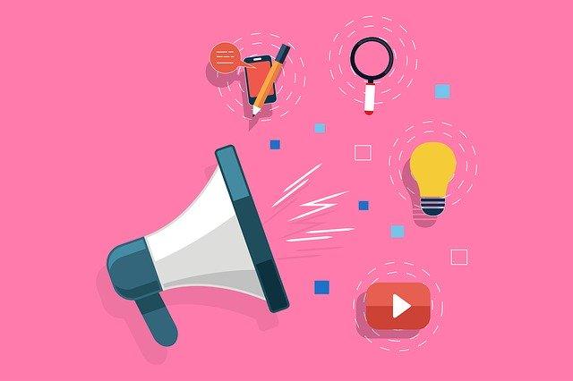marketing images