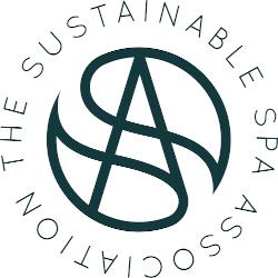 Sustainable Spa Association