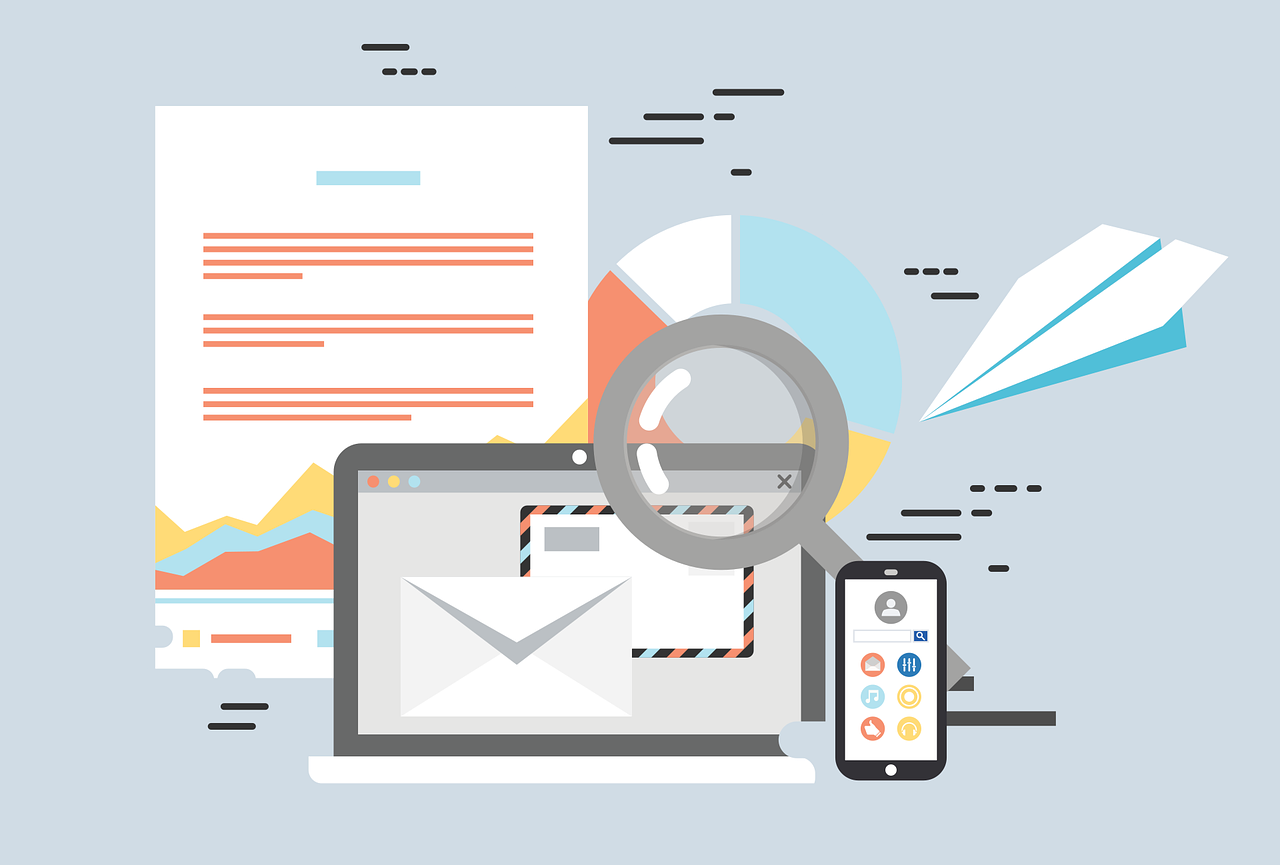 5 Reasons To Use Landing Pages In Your Spa Business