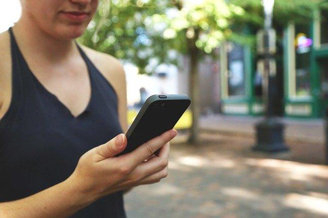 FemTech Mobile Apps: Digitizing Women's Healthcare