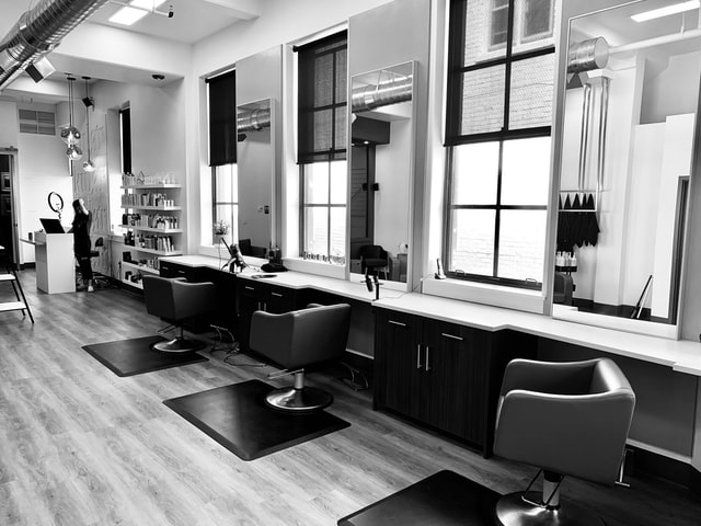 Top Ways To Grow Your Salon Business