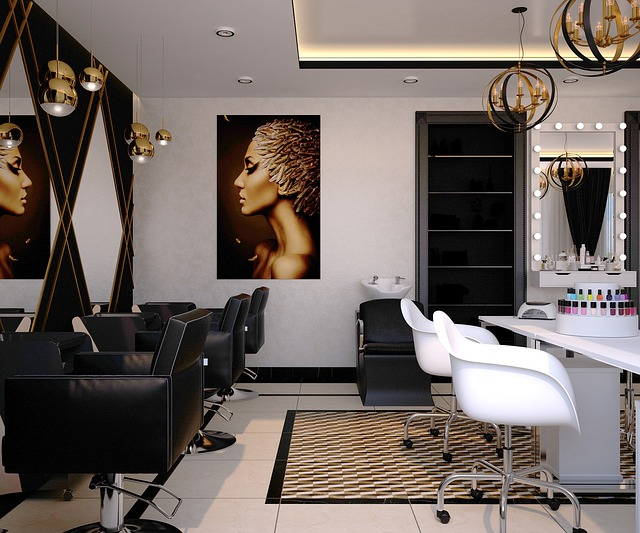 Tips for Opening Your Own Spa or Salon