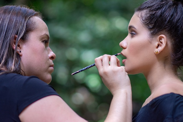 5 Reasons to Consider Working in Beauty Therapy