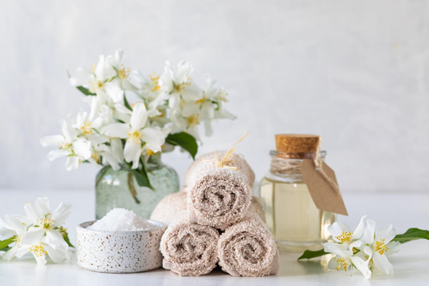 10 Tips for Writing a Spa Menu that Sells
