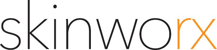 skinworx logo