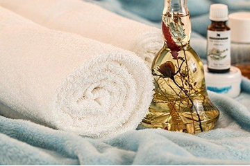 Spa promotional tips to attract new customers