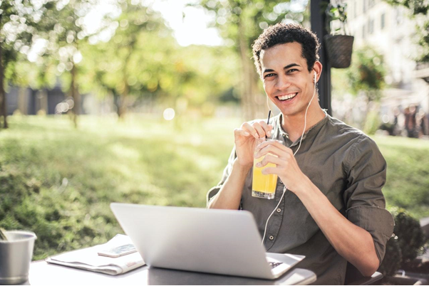 How to Start an Alcohol Detoxification Journey This Fall