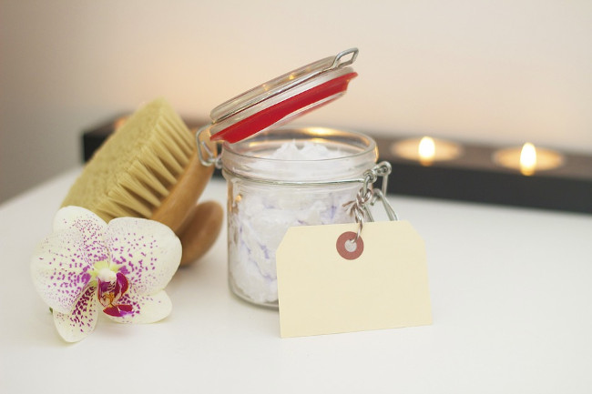 Effective Ways to Attract New Customers to Your Spa