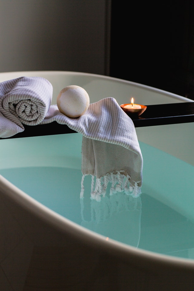 How to Bring In More Clients to Your Day Spa
