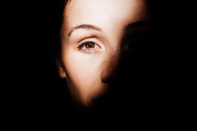 6 Ways To Promote Eye Wellness