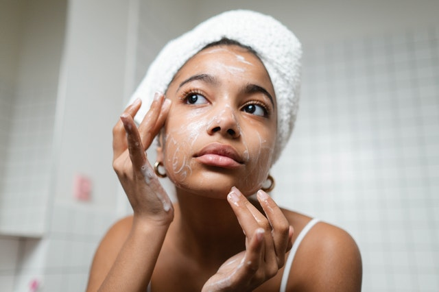 At-Home Spa Remedies That You Need to Try