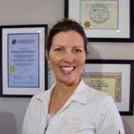 Wendy Lynn Owens CMP, C.POD, BScPod