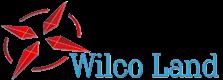 wilcolandllc