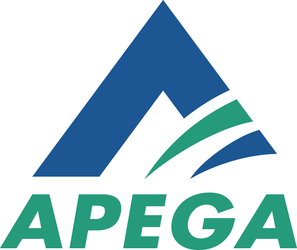 Bunch_APEGA_Oilfield_Construction_Alberta