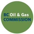 BC_Oil_Gas_Comm_Oilfield_Bunch