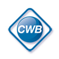 CWB_BUNCH_OILFIELD