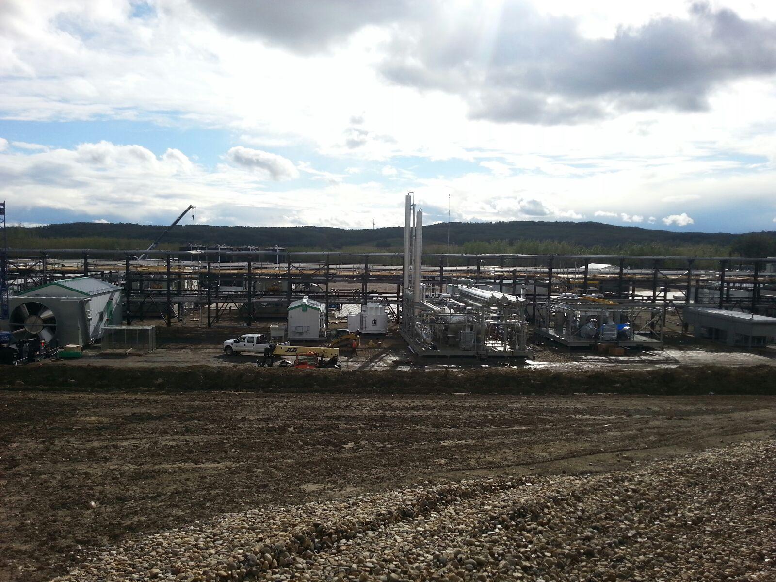 Deep_Cut_Gas_Plant_Construction_Bunch_Projects