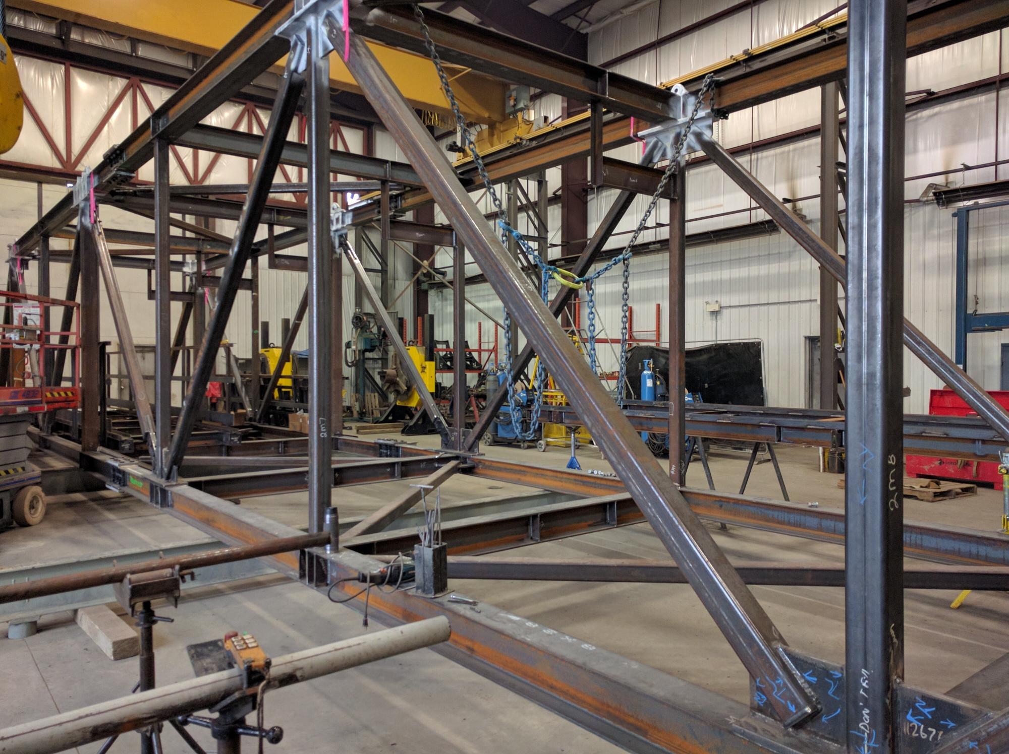 Oilsand_Construction_Tailing_Ponds_PIpe_Bridge_Module2 (2000x1496)