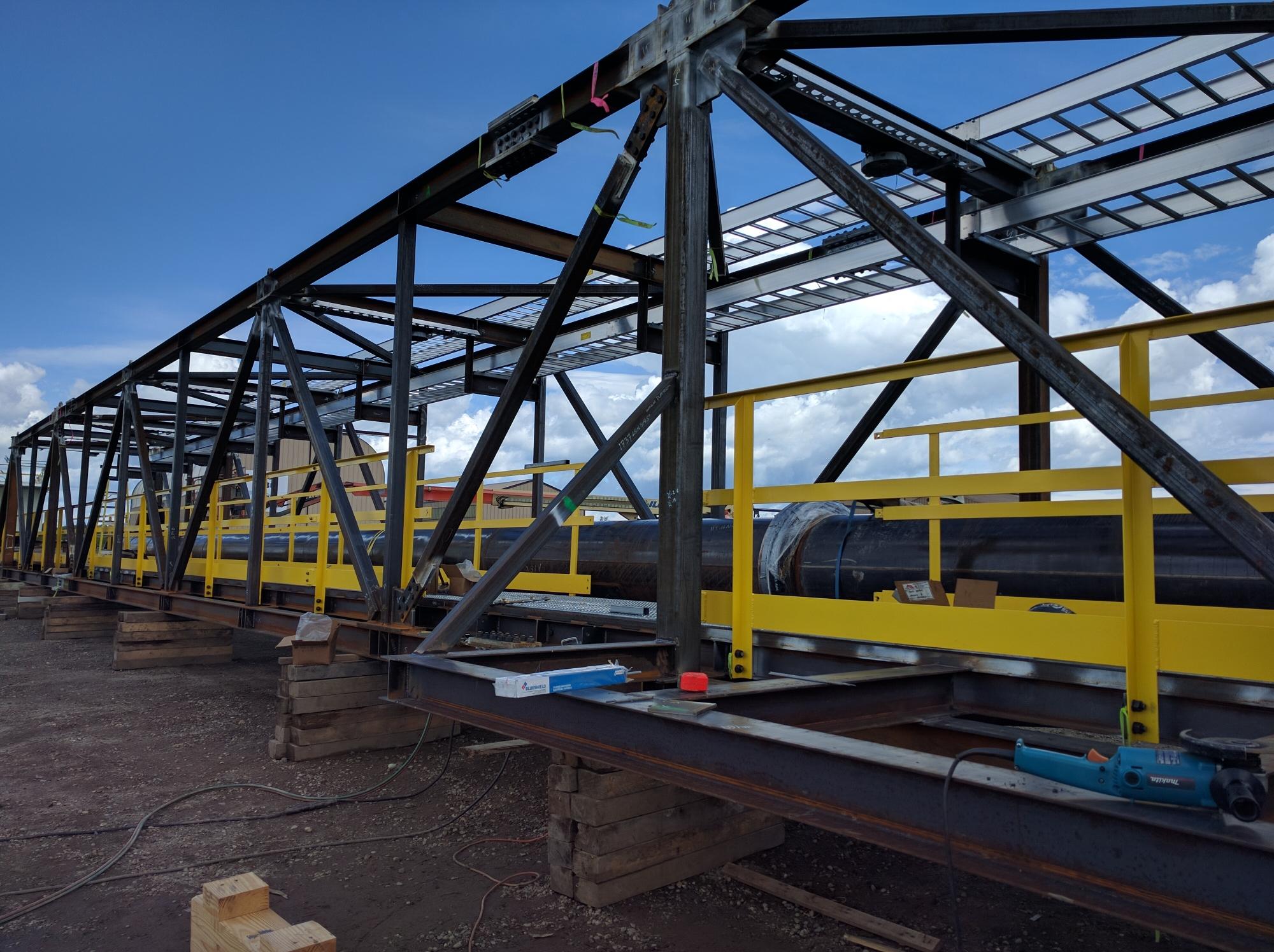 Oilsands_Construction_Pipe_Bridge_Module4 (2000x1496)
