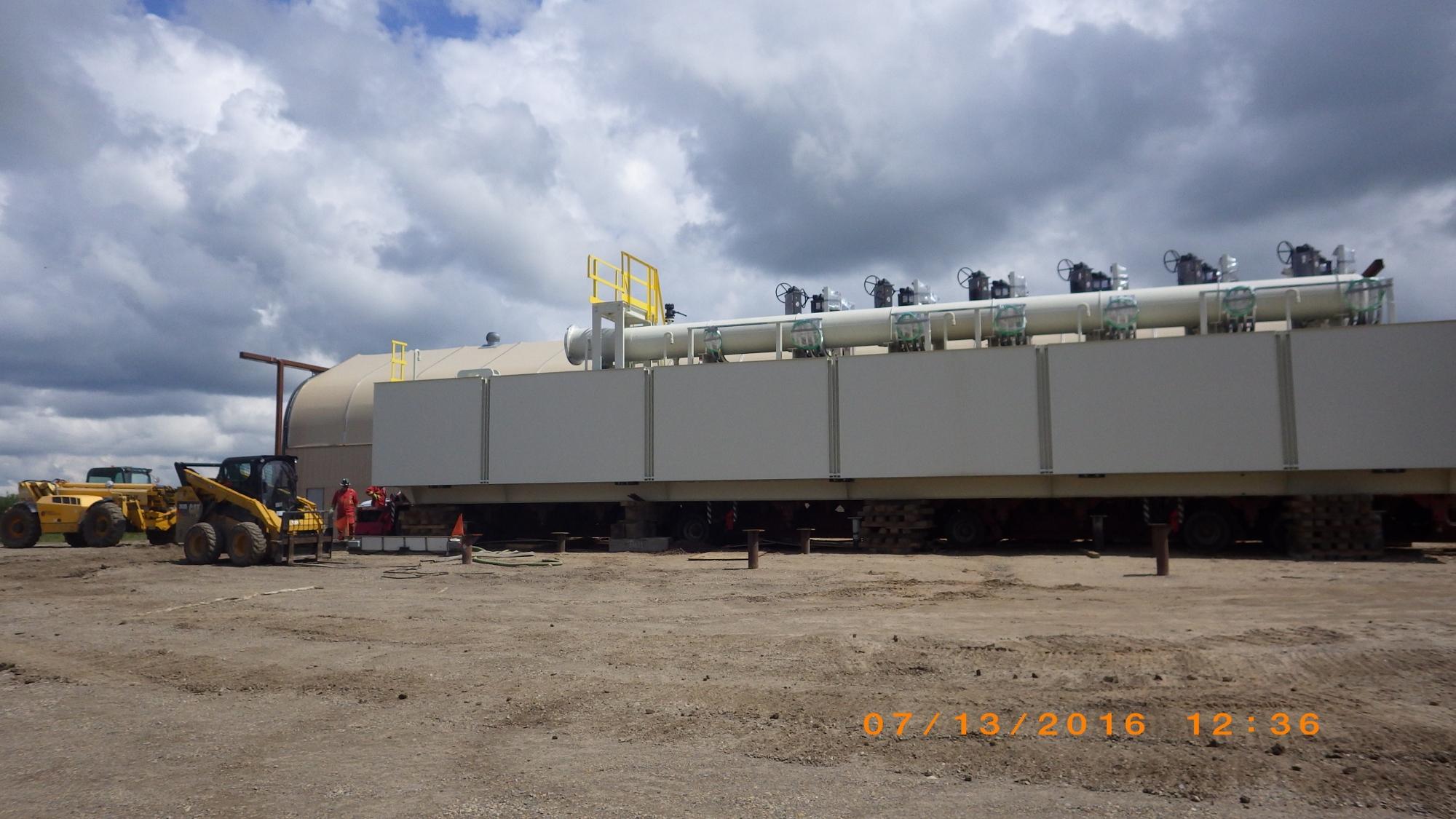 Oilsand_Construction_Tailing_Ponds_PIpe_Bridge_Module4 (2000x1496)