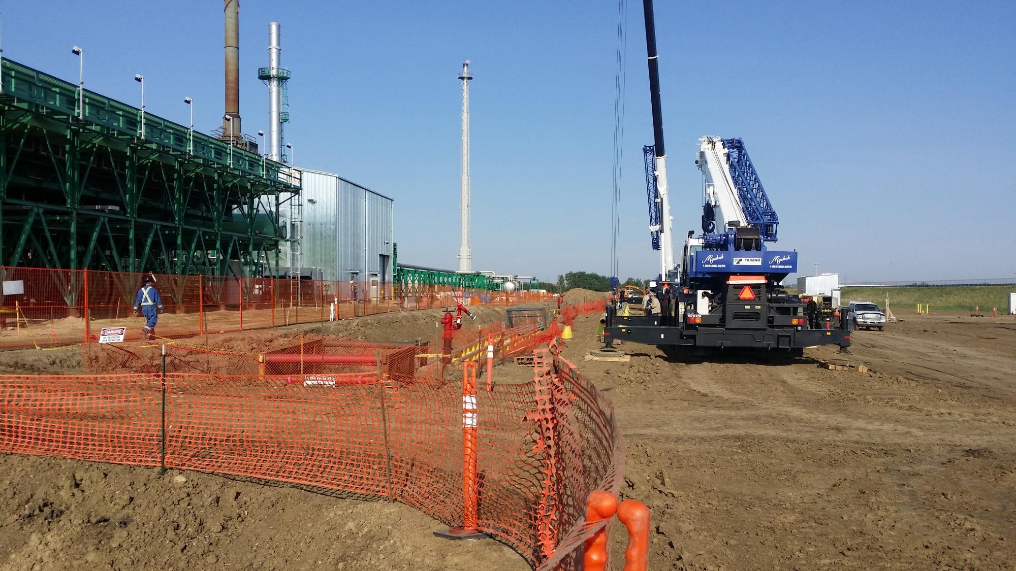 Pipeline_Construction_Fort_Saskatchewan_Alberta1 (2000x1125)
