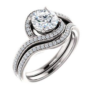122669-6000-P bridal