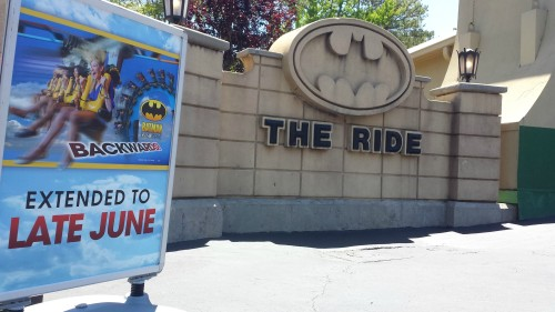 batman backwards sign compressed