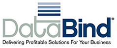 DataBind: Delivering Profitable Solutions for Your Business