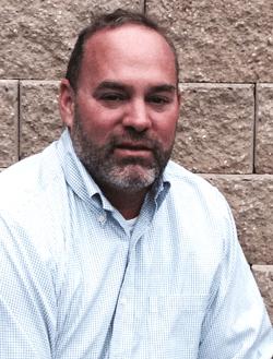 Scott Diamond - Manager of DataBind Lamination Sales & Service.