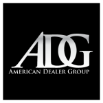 American Dealer Group Logo