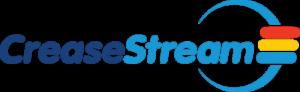 CreaseStream Logo