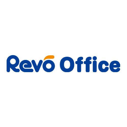 LAMI Revo-Office Automatic Laminator Logo
