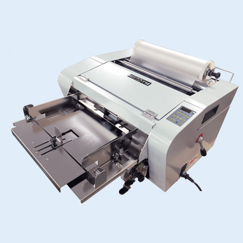 Lami Revo-T14 Automatic Laminator high capacity auto feed