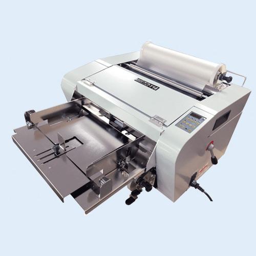 Lami Revo-T14 Automatic Laminator high capacity auto feed