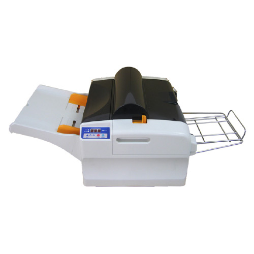 Lami Revo-Office Automatic Laminator