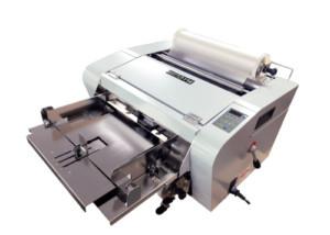 Lami Revo-T14 Automatic Laminator
