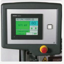 AP 360 Digital - Digital Touch Screen