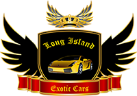 Long-Island-Exotic-Cars-Logowebnew