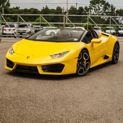 Lamborghini-Hurcan-Spyder-For-Rent-1
